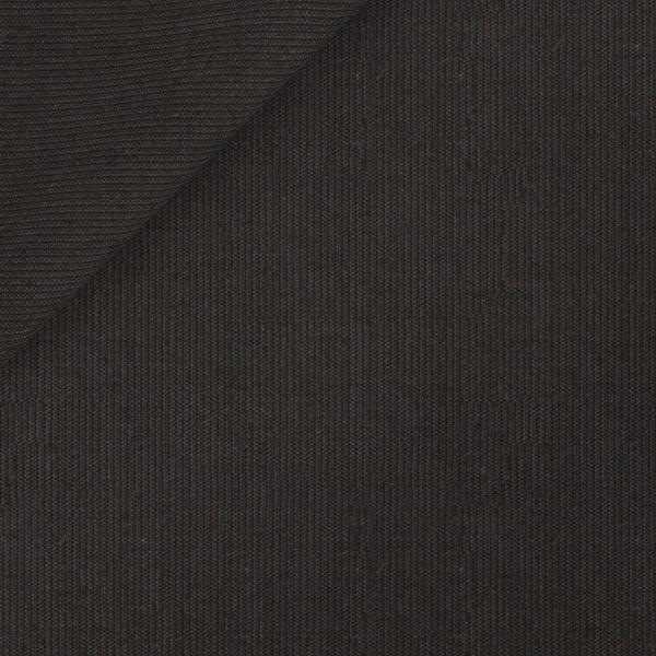 Jacket Reda Four Seasons Microdesign Black