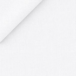 Camicia Cerimonia Jacquard Tessuto prodotto da  Albini
