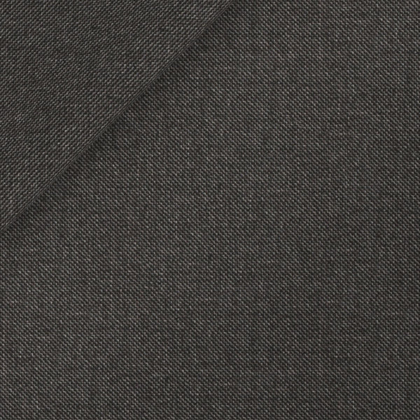 Chaleco Loro Piana Four Seasons Twill Dark Grey
