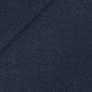 Levante Blue Suit Fabric produced by  Reda