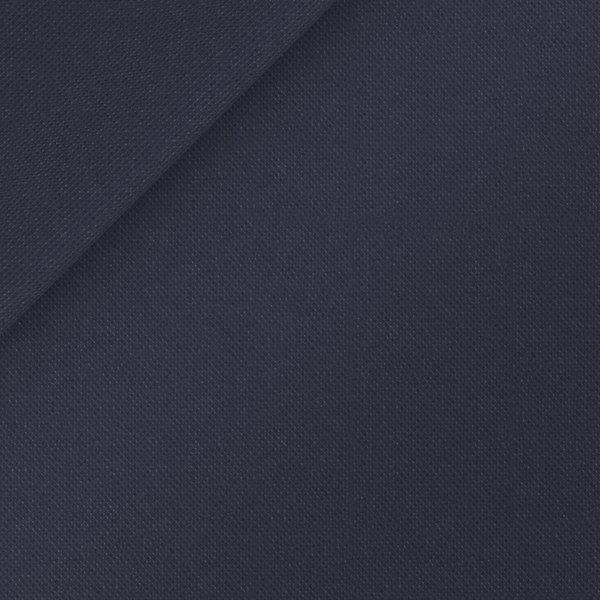 Pantalon Tallia Delfino Four Seasons Solid Dark blue