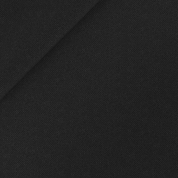 Veste Tallia Delfino Four Seasons Solid Black
