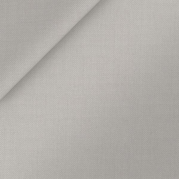 Smoking Tallia Delfino Four Seasons Solid Light Grey