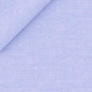 Chemise Confort Bleu Ciel