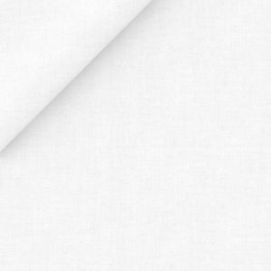 Hemd Comfort Weiß