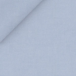 Hemd Azurblau Oxford