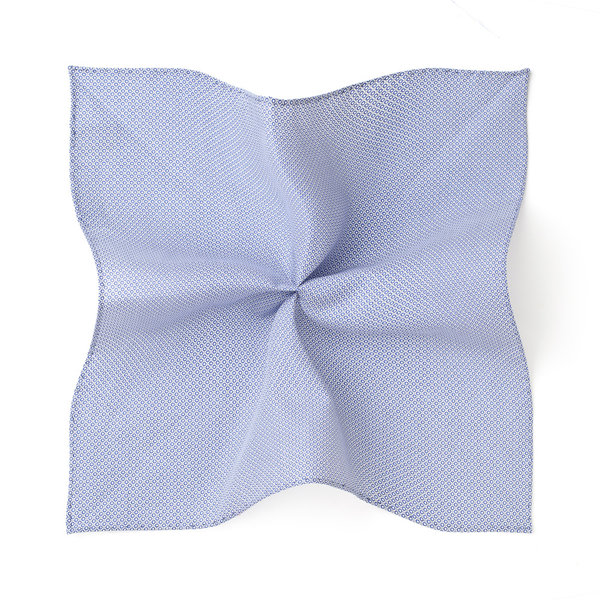 Pocket square Canclini