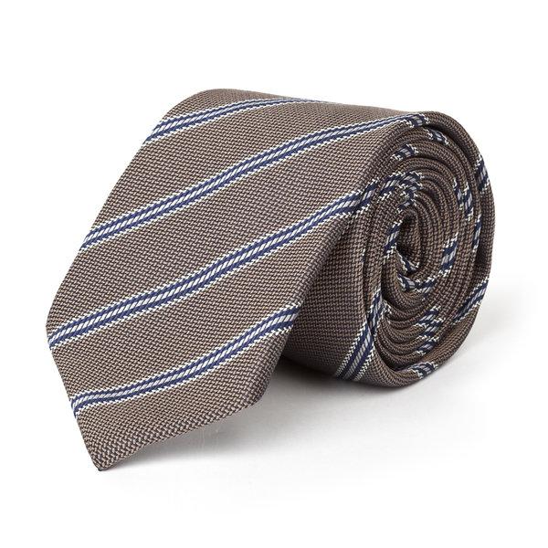 Cravate Canepa