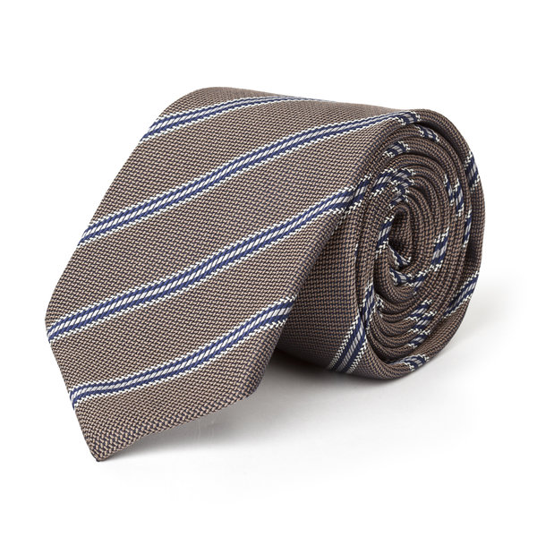 Krawatte Canepa