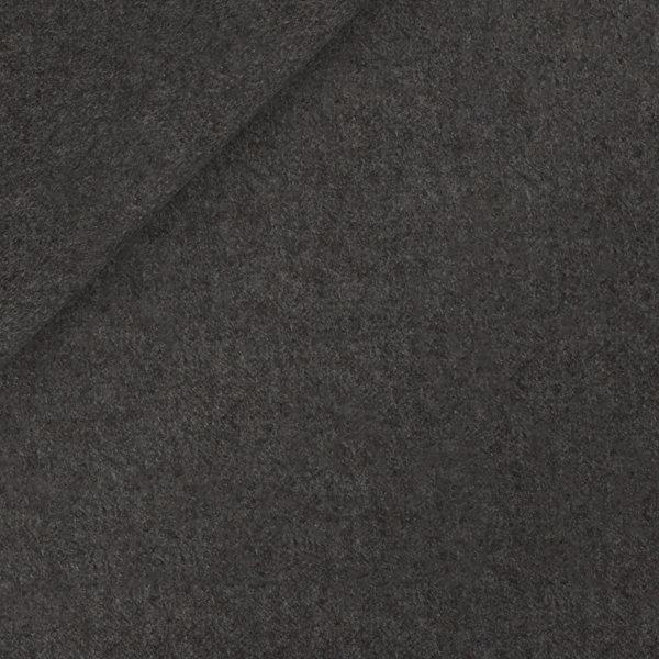 Suit Lanificio Ermenegildo Zegna