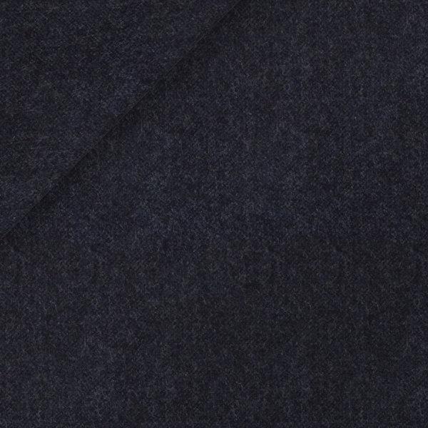 Jacke Lanificio Ermenegildo Zegna