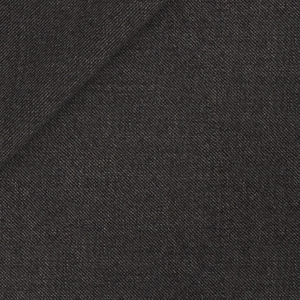 Metropolis Grey Sharkskin Trousers Fabric produced by  Vitale Barberis Canonico
