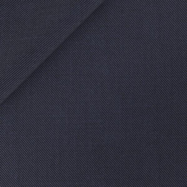 Pantalon Tallia di Delfino