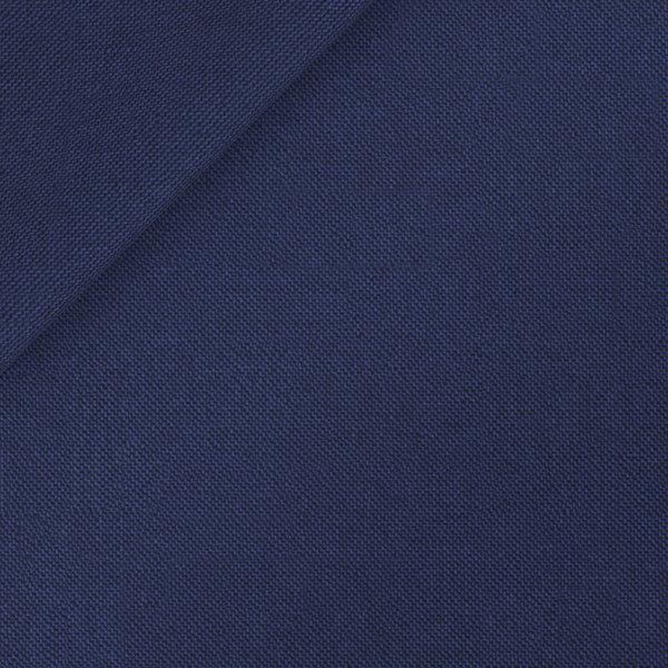 Jacket Tallia di Delfino