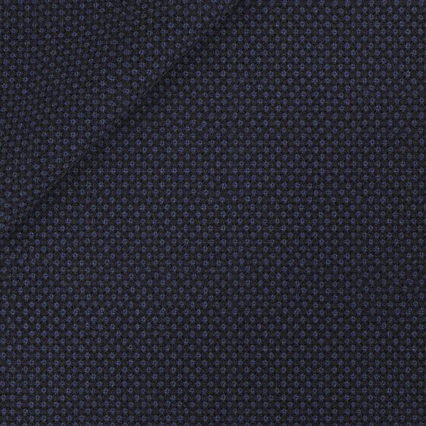 Trousers Tallia di Delfino