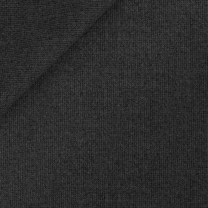 Blazer Turin Grey Melange