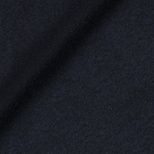 Coat Piacenza