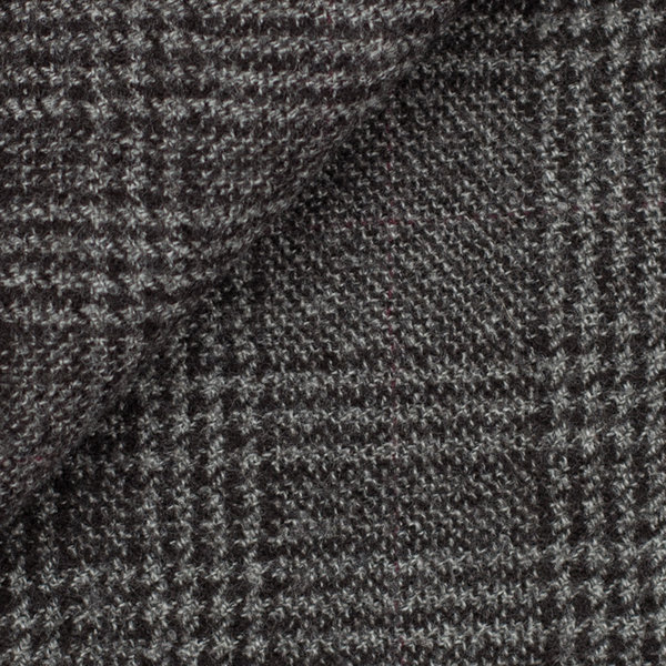 Coat Loro Piana