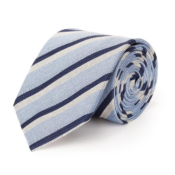 Cravatta Canepa