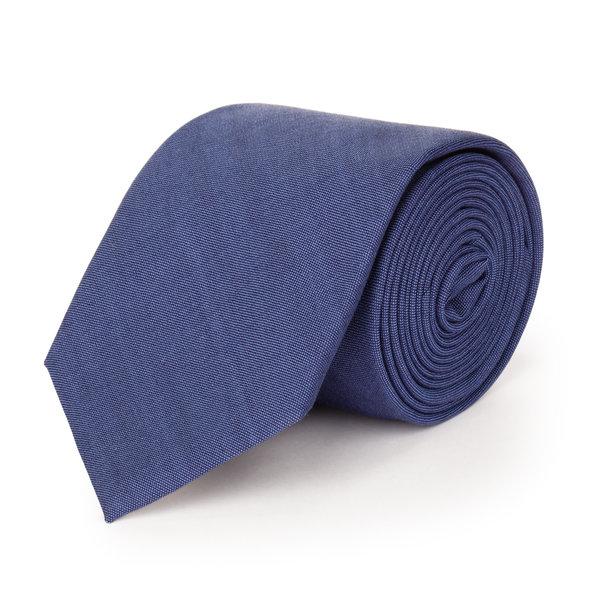 Cravatta Vitale Barberis Canonico