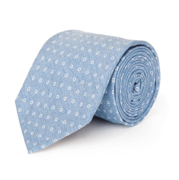 Cravatta Ibieffe