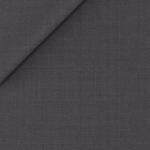 Trousers Micro Dots Grey