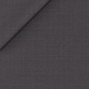 Pantalone Micropuntino Grigio