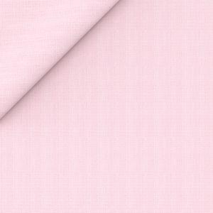 Camicia Rosa Fil-à-fil