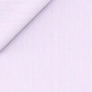 Camicia Viola Dobby