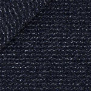 Jacket Night blue