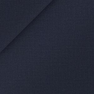Giacca 150's Blu