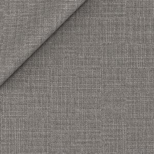 Jacket Grey Armaturato