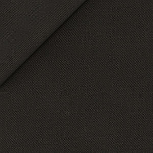 Tobacco Jacket Fabric produced by  Vitale Barberis Canonico