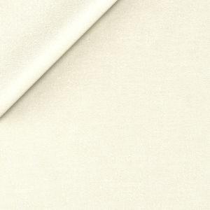 Giacca Cotton Twill Avorio