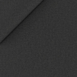 Super 180's Grey Suit Fabric produced by  Drago