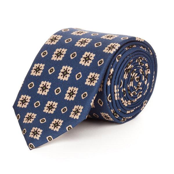 Cravatta Lanieri - Made in Italy