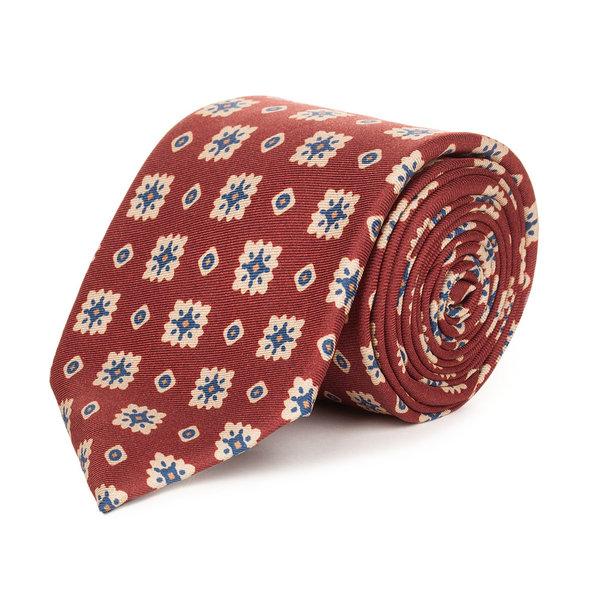 Necktie Lanieri - Made in Italy