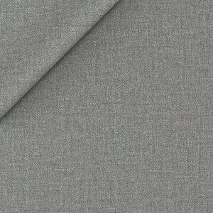 Giacca Grigia Tessuto prodotto da  Lanificio Ermenegildo Zegna