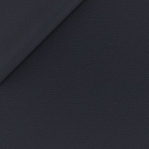 Abito Traveller Blu Melange Tessuto prodotto da  Reda