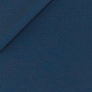 Abito Blu Elettrico Tessuto prodotto da  Drago