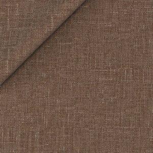 Pantaloni Tabacco Tessuto prodotto da  Lanificio Ermenegildo Zegna