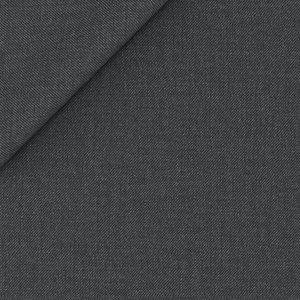 Abito 150's Grigio Grisaglia Tessuto prodotto da  Reda