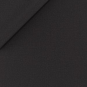 Gilet Natural Stretch Grigio Tessuto prodotto da  Drago