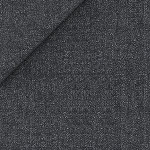 Pantaloni Traveller Grigi 3-ply Tessuto prodotto da  Tallia di Delfino