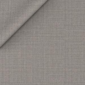 Giacca Grigio Chiaro Tessuto prodotto da  Drago