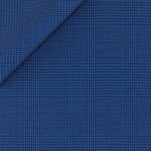 Giacca Optm Blu Tessuto prodotto da  Drago