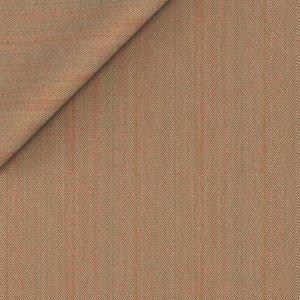 Blazer Riviera Spigato Roma Tessuto prodotto da  Tessitura di Quaregna