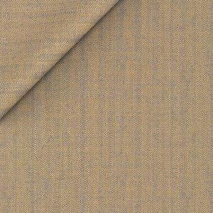Abito Riviera Spigato Torino Tessuto prodotto da  Tessitura di Quaregna