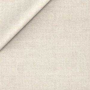 Gilet Eco Beige Tessuto prodotto da  Lanificio Subalpino