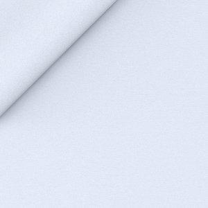 Camicia Natural Stretch Azzurra Torino Tessuto prodotto da  Grandi & Rubinelli